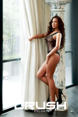 Prostytutki Ogłoszenia Russian Women Dating