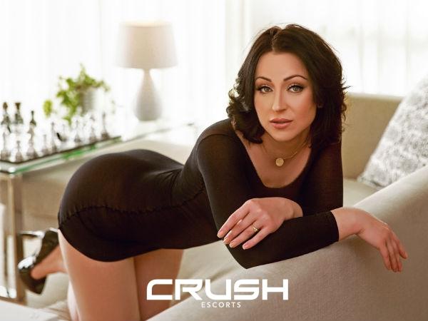 mmf crush escorts
